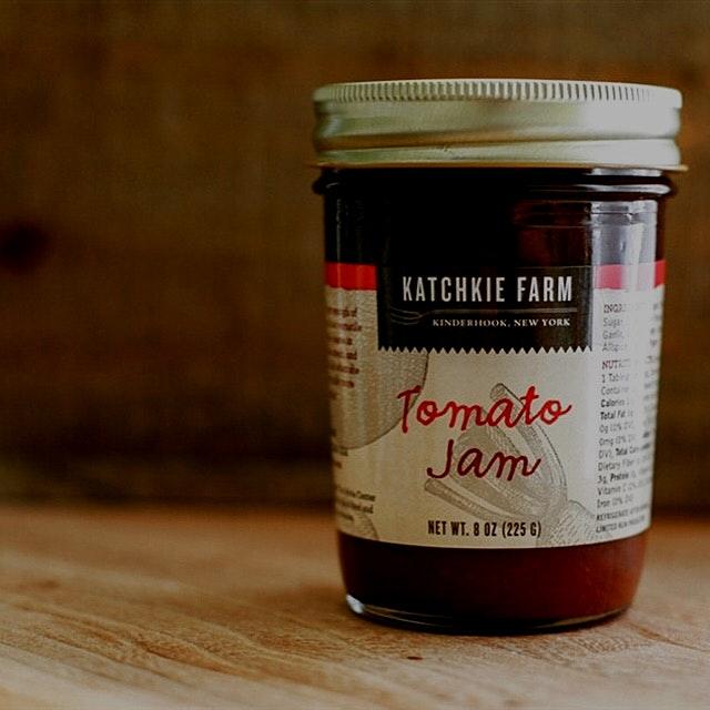 Join the 2016 Katchkie Farm CSA for a season of gorgeous, NOFA-certified organic vegetables!  Mem...