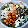 Make-your-own Sweetgreen Harvest Bowl