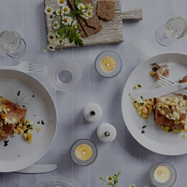 A really great article that highlights the purity of the Scandinavian diet and the culture of Fik...