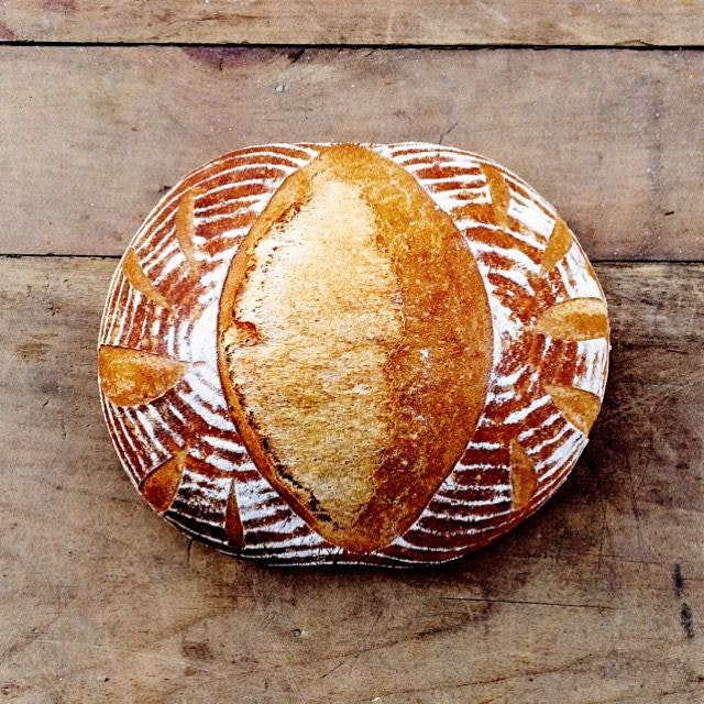 Carissas_Breads's post
