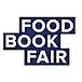 foodbookfair