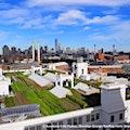 brooklyngrange