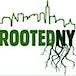 RootedNY