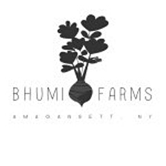 bhumifarms
