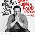 JamieOliversFoodRevolution