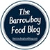 Barrowboyfood