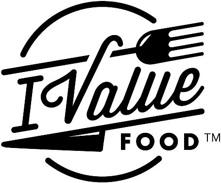 Ivf logo tm