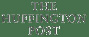 Huffingtan Post