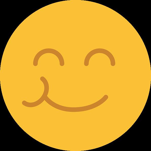 Smileguy@3x