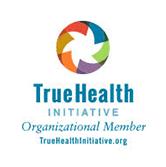 Truehealth Logo