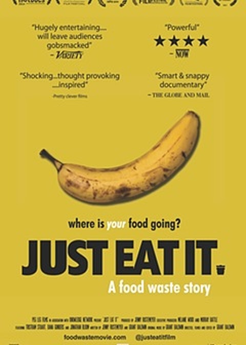 2016 06 film just eat it da31423b 8140 405c 8f2c e54ed77513f4