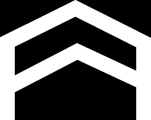 Fs mark white transparent e39ff12c 2233 4918 9d7e 28109da4a033