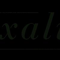 Oxalis logo thin 433af2b5 a00f 4a8a aea4 2167bb922acf