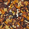 Sweet and Savory Heart-Healthy Snack Mix