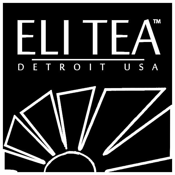 Eli tea logo white 31f77688 0c51 4dd1 9d10 b2db4a221af3