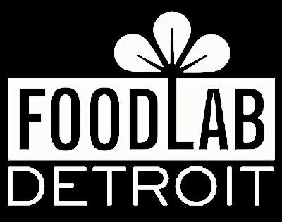 Foodlab logo white c55b08e2 b7bb 4994 a65c ab0f5bb68544