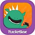 Tuckrbox ca31618f 845a 440b 89be b86f7d473f74