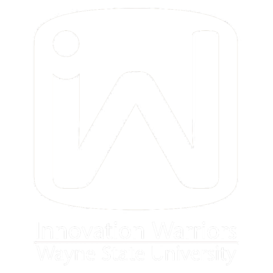 Wayne state logo white 35a01b82 fcb0 4410 9dec 33764be6db04