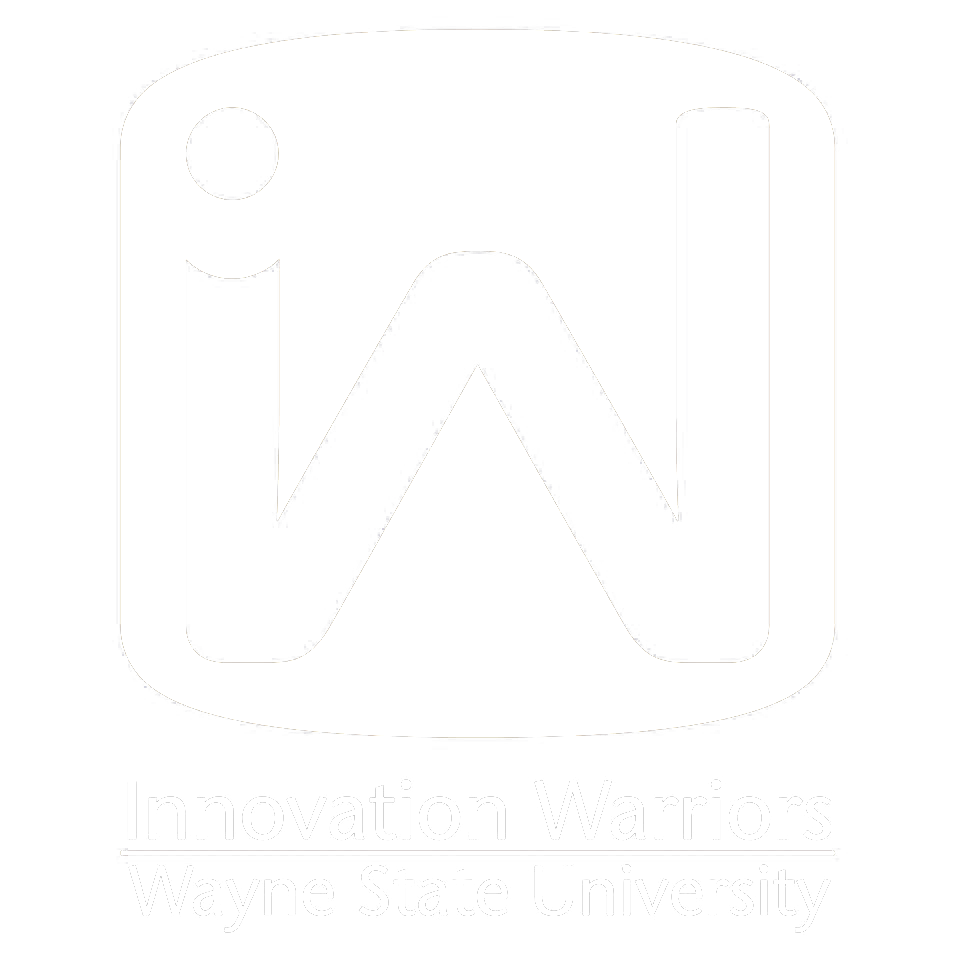 Wayne state logo white 35a01b82 fcb0 4410 9dec 33764be6db04