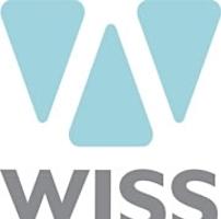 Wiss and company squarelogo 1448904914694 769e67e3 9878 4eef b5c0 0a6e3561c2e3