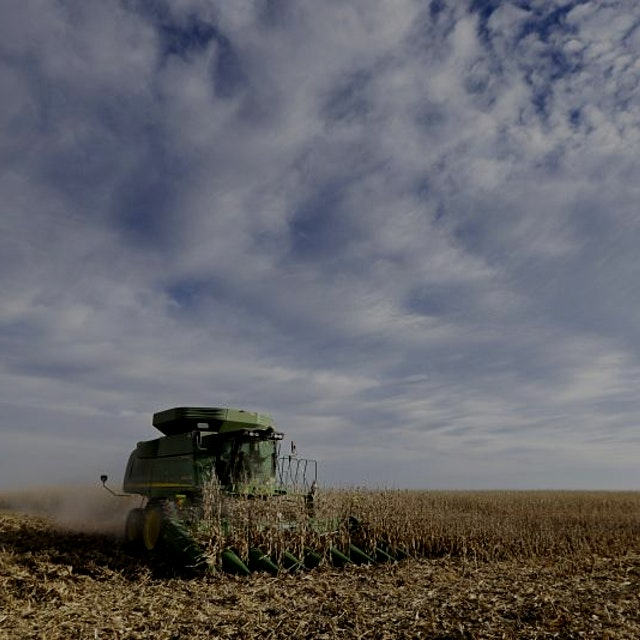 Farm policy was a major debate topic in Iowa, and there are more issues for the White House hopef...