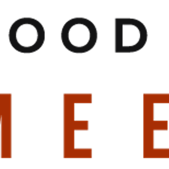 The next food tech connect meetup! #foodventure