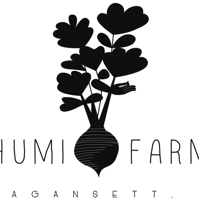 """""""Bhumi Farms is an organic farm located in Amagansett, NY growing nutrient  dense highly nourish..."""
