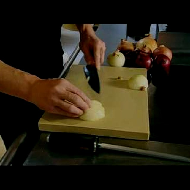 #kitchentips