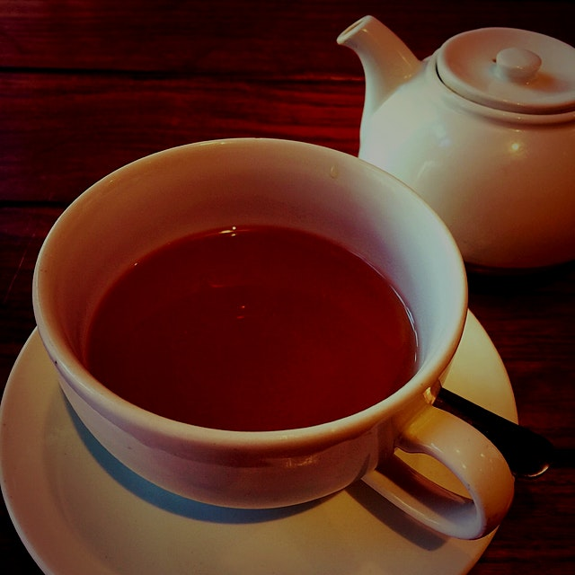 Either addiction or tradition, this time set out for a cuppa makes so much sense. It helps you wi...
