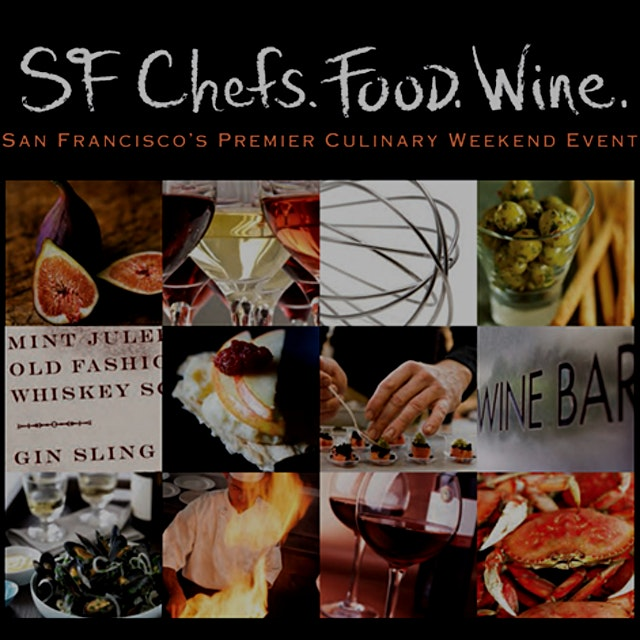 """Indulge your minds to the San Francisco Food Tech scene by joining us on Tuesday March 29th from..."