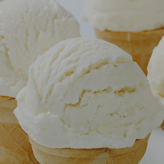 Interesting article from Bloomberg about the high global demand for vanilla that's severely affec...