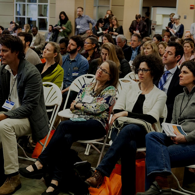 We have some great moments from the event. Recap of our first  #FoodBookandFilm talk and pitch fe...