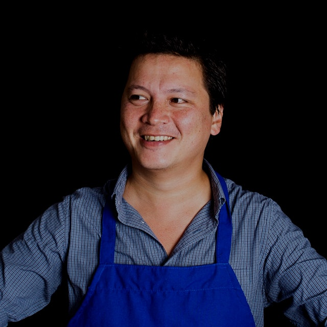 Wildly popular from its inception in 2009,J. Kenji López-Alt's Food Lab column on SeriousEats.co...