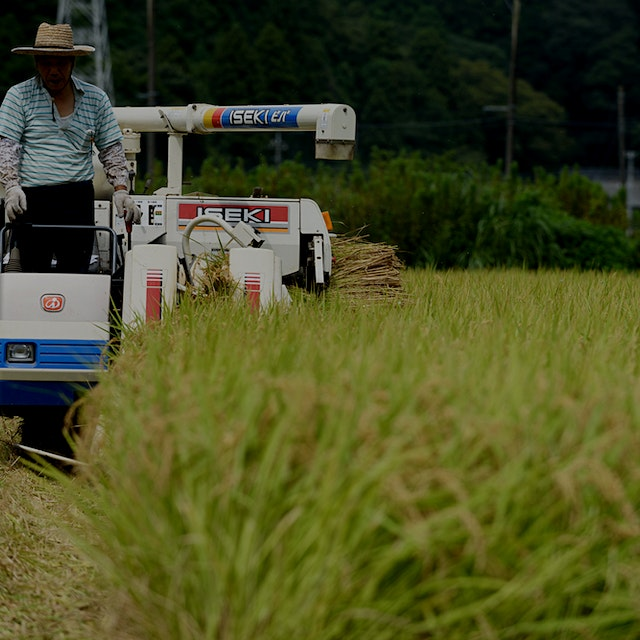 """As the average age of farmers globally creeps higher and retirement looms, Japan has a solution:..."