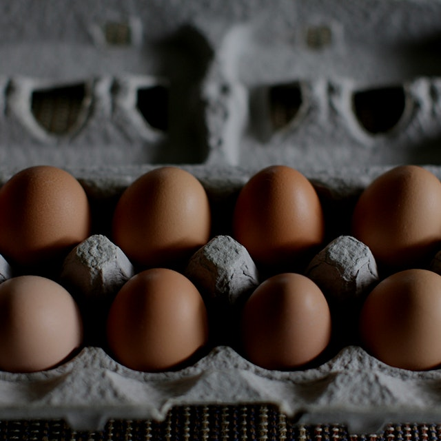 "#kitchentips ""Egg cartons these days are often plastered with an array of terms that can confuse ..."