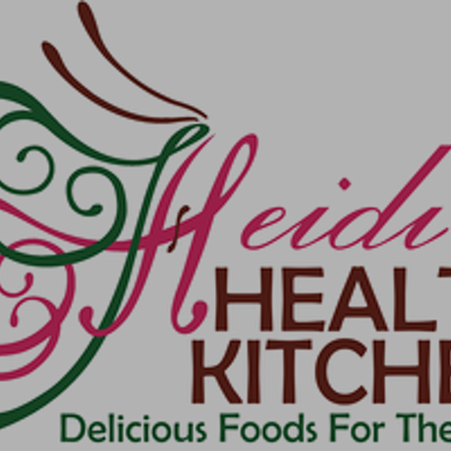 Cool free vegan cooking class. Should have more of these in the city!     - 3-4 Raw / Plant-Base...