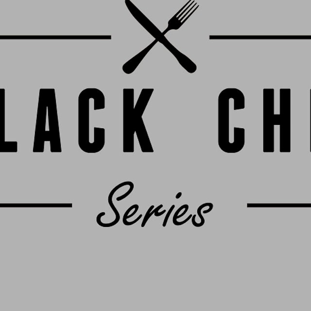 """Founded by Chef Lance Knowling, Chef Maxcel Hardy and Alize Beal the Black Chef Summer Series is..."