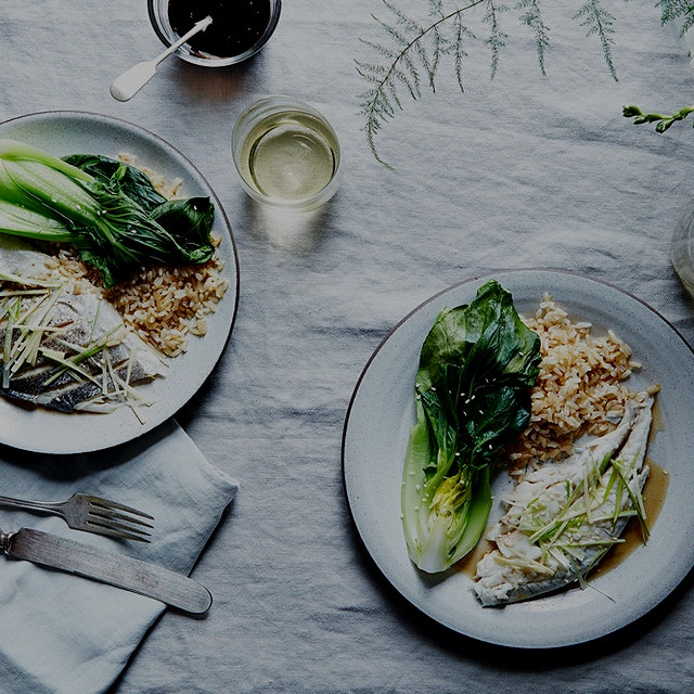 """""""Master this technique for easy and adaptable weeknight dinners"""""""