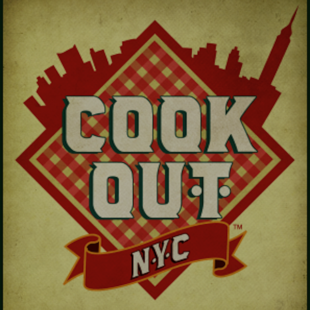 Kick off summer with a food festival extravaganza! Outdoor grilling including vegetarian options ...