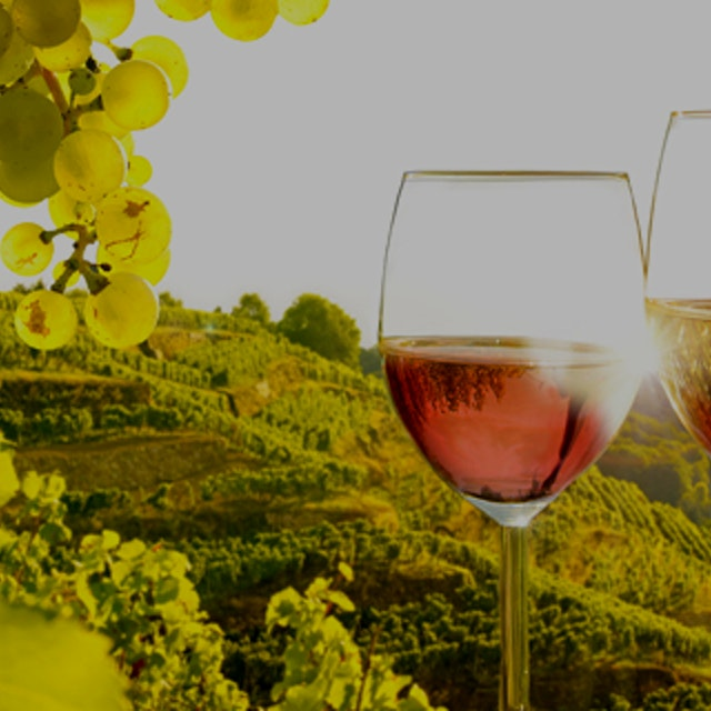 Learn the value of a true French rosé in FIAF's first talk celebrating New York's unofficial summ...