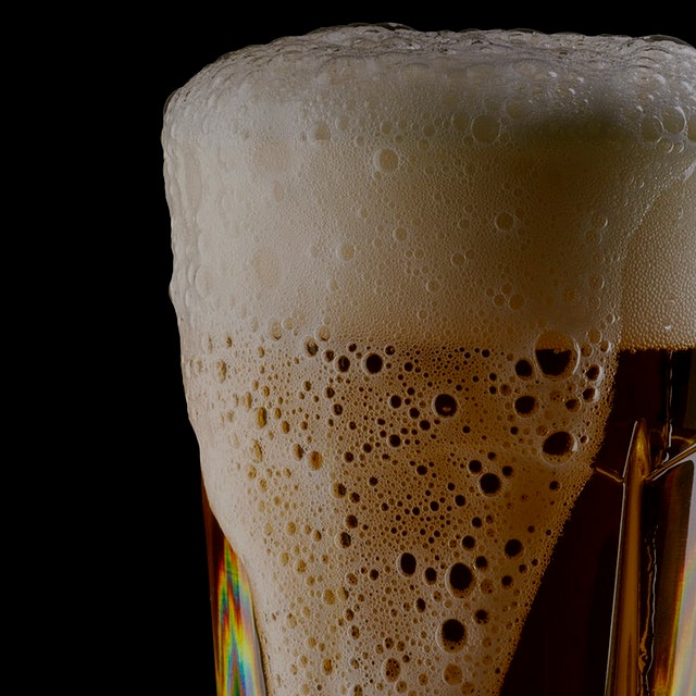 """""""Chinese find suggests barley was used for booze before being grown for food - and that beer coul..."""