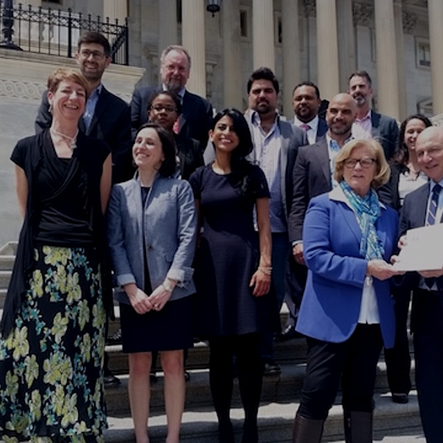 "#nofoodwaste #policynews ""Celebrity chefs headed to the Hill this week to advocate for legislatio..."
