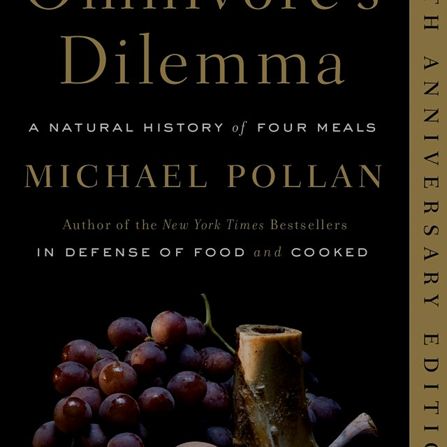 """BOOK EXCERPT 