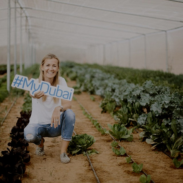 An interview with Becky Balderstone, founder of Ripe Organic, a store, farm network, and communit...