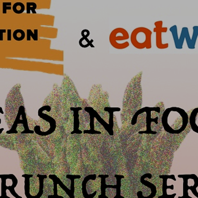 """""""The CSI Cafe and eatwell.ca have partnered to bring you a weekly series of brunches dedicated to..."""