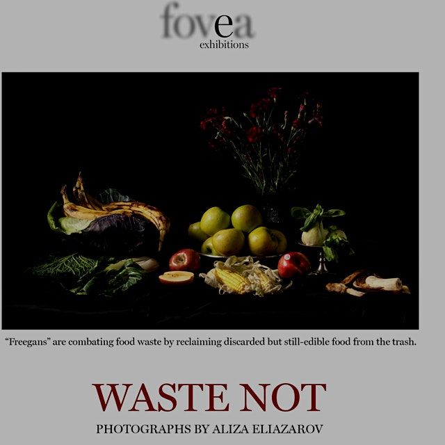 162 Main St. Beacon, NY #NoFoodWaste