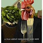 """Join The Humane Society of the United States and Whole Foods Market for a special screening of At the Fork"""