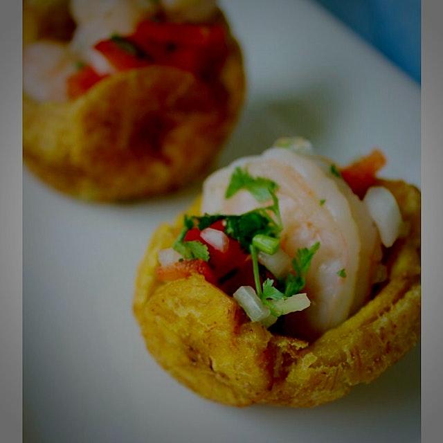 """A food and lifestyleblog by Johanny A. Casillas"" #NoFoodWaste"