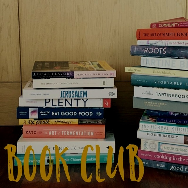 """Join us for the launch of the RFRS Book Club! About RFRS Book Club: We will discuss reading mate..."