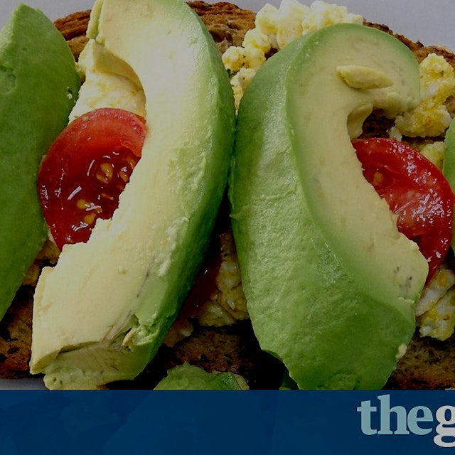 """Avocados are bountiful in our food culture and all over Instagram. But communities in Mexico are..."